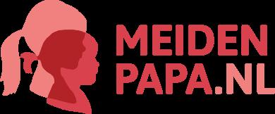 Meidenpapa logo